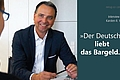 interview, karsten wolf, sdf family office, bankberater, finanzen, immobilien, bitcoin